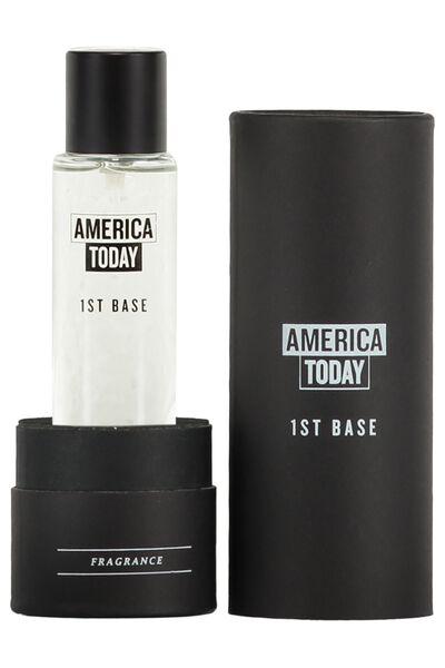 Eau de Parfum AT Fragrance