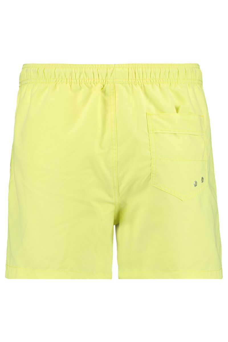 Short de bain Arizona Neon