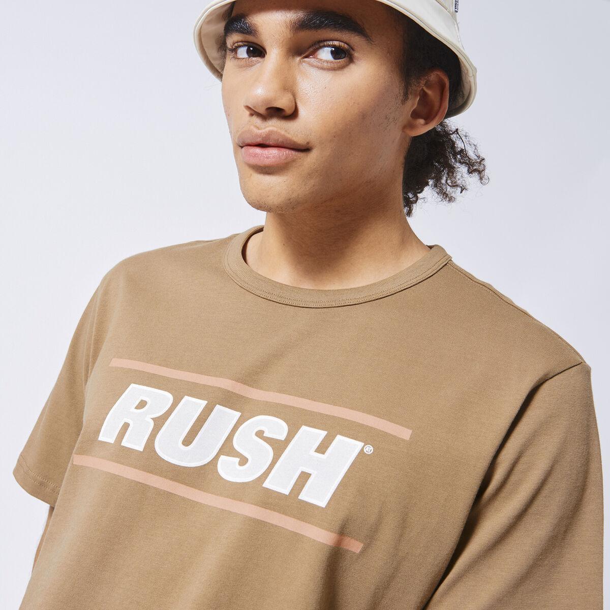 T-shirt Ebo rush