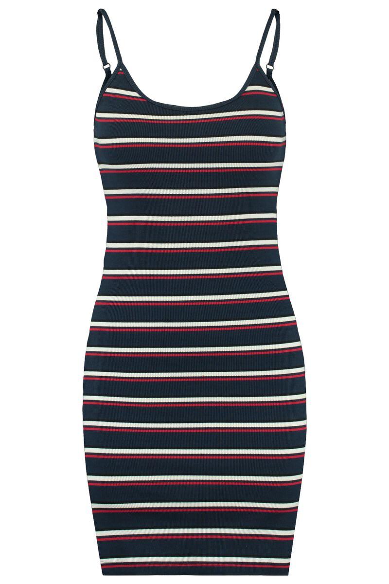 Kleid Drew