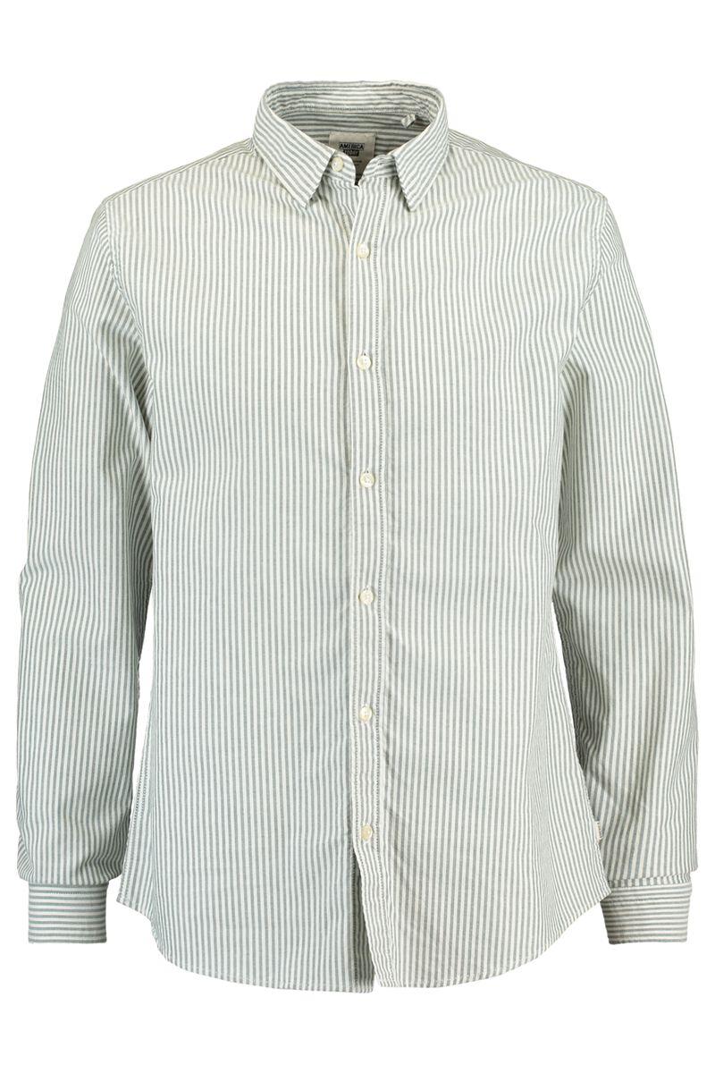 Shirts Hiller