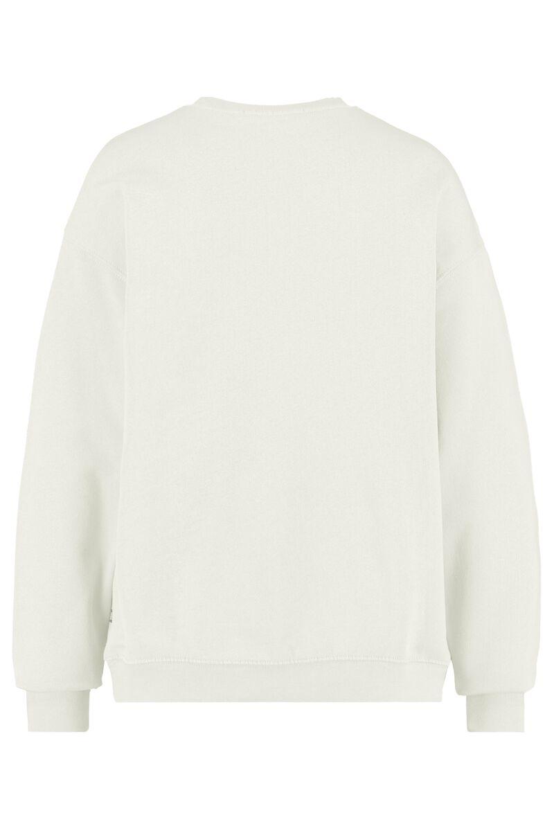 Sweater Saidy