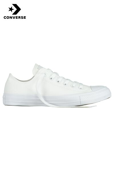 Converse All Stars Monochrome