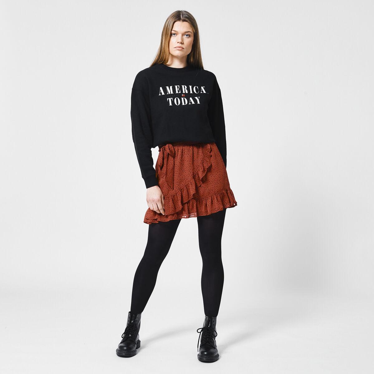 Sweater Stella