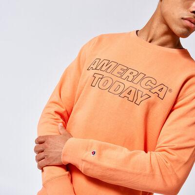 Sweater Story