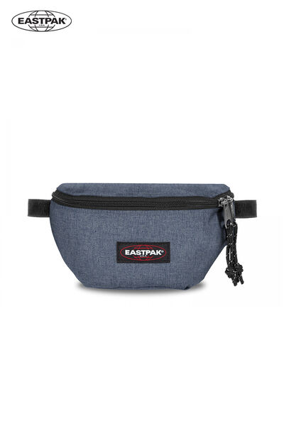 Waist bag Eastpak Springer 2L