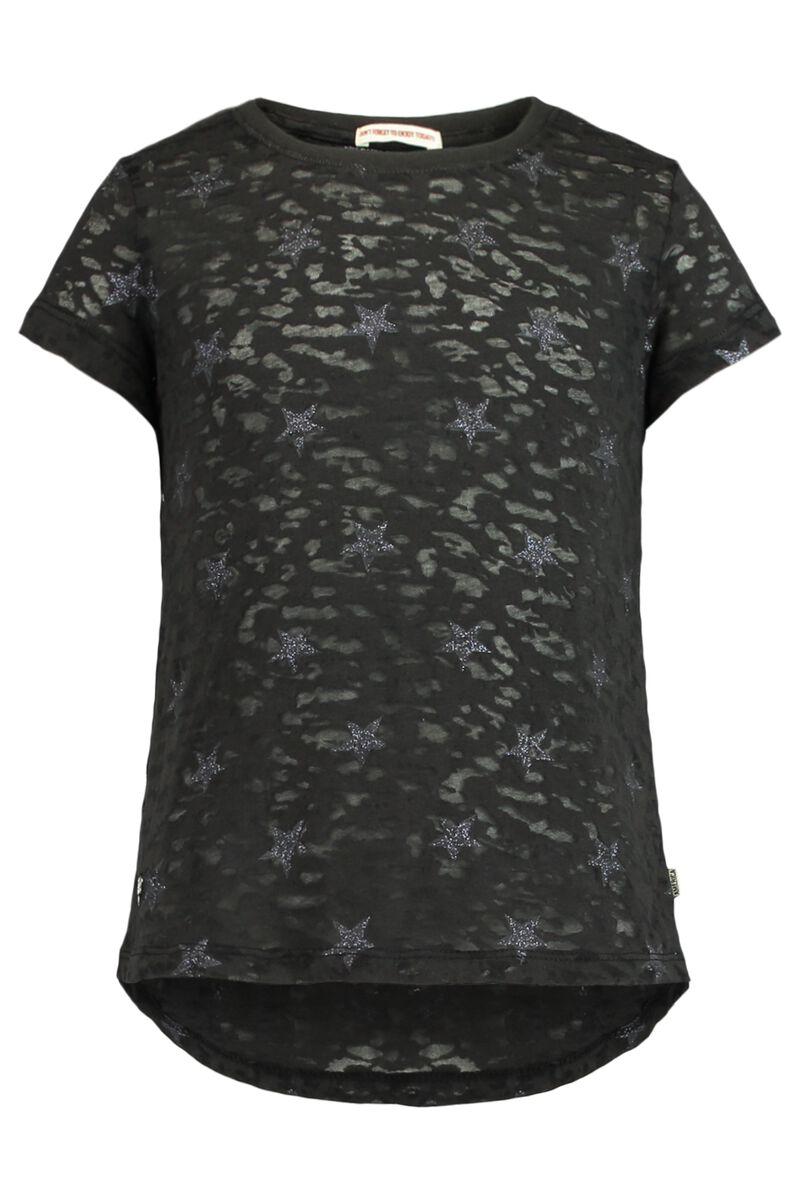 T-shirt Elyse jr