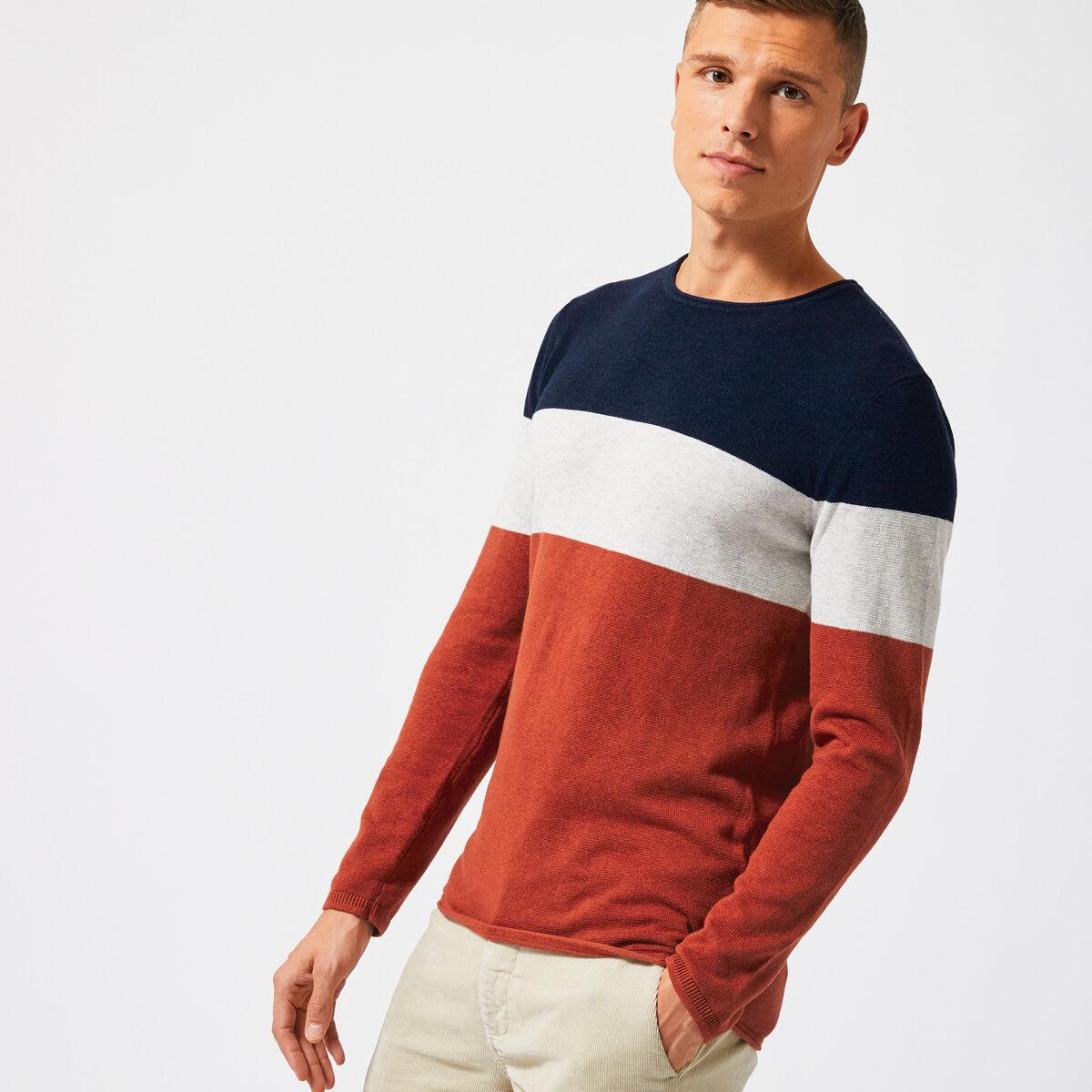 Pullover Kaeb