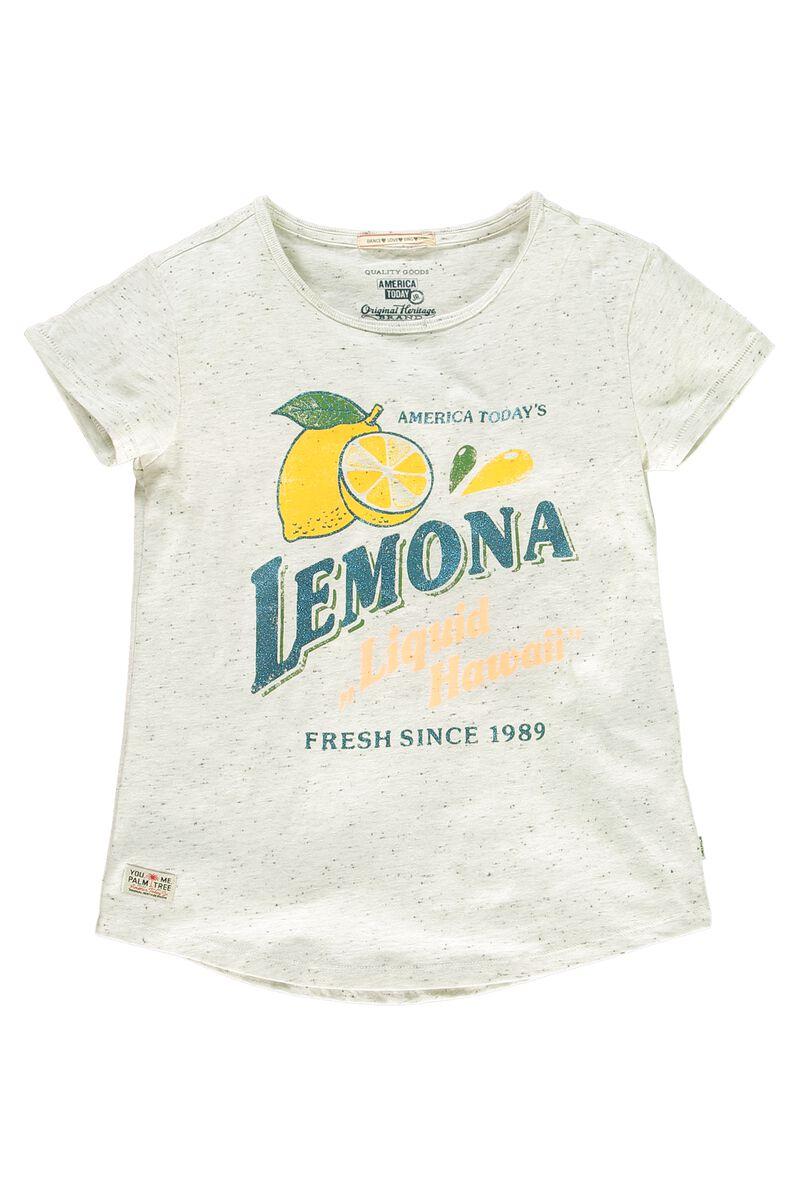 T-shirt Elsa jr.