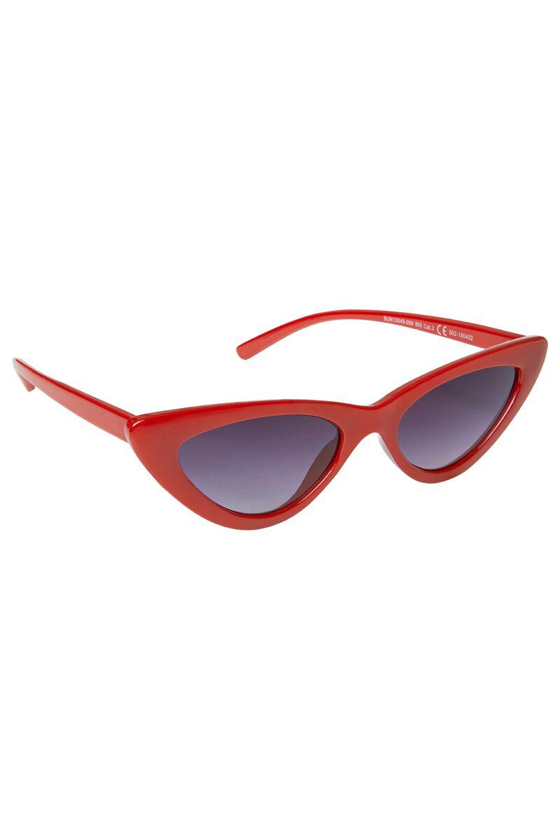 Sonnenbrille Tacy