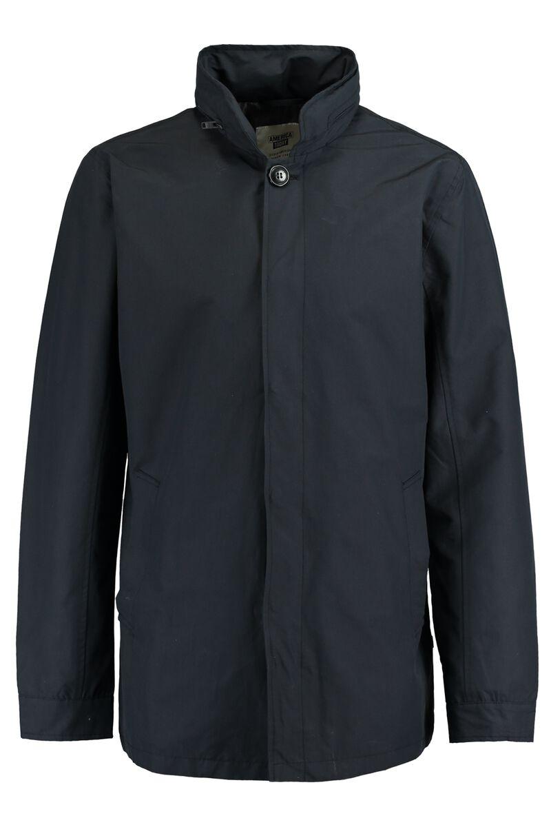 Jacket Jasper