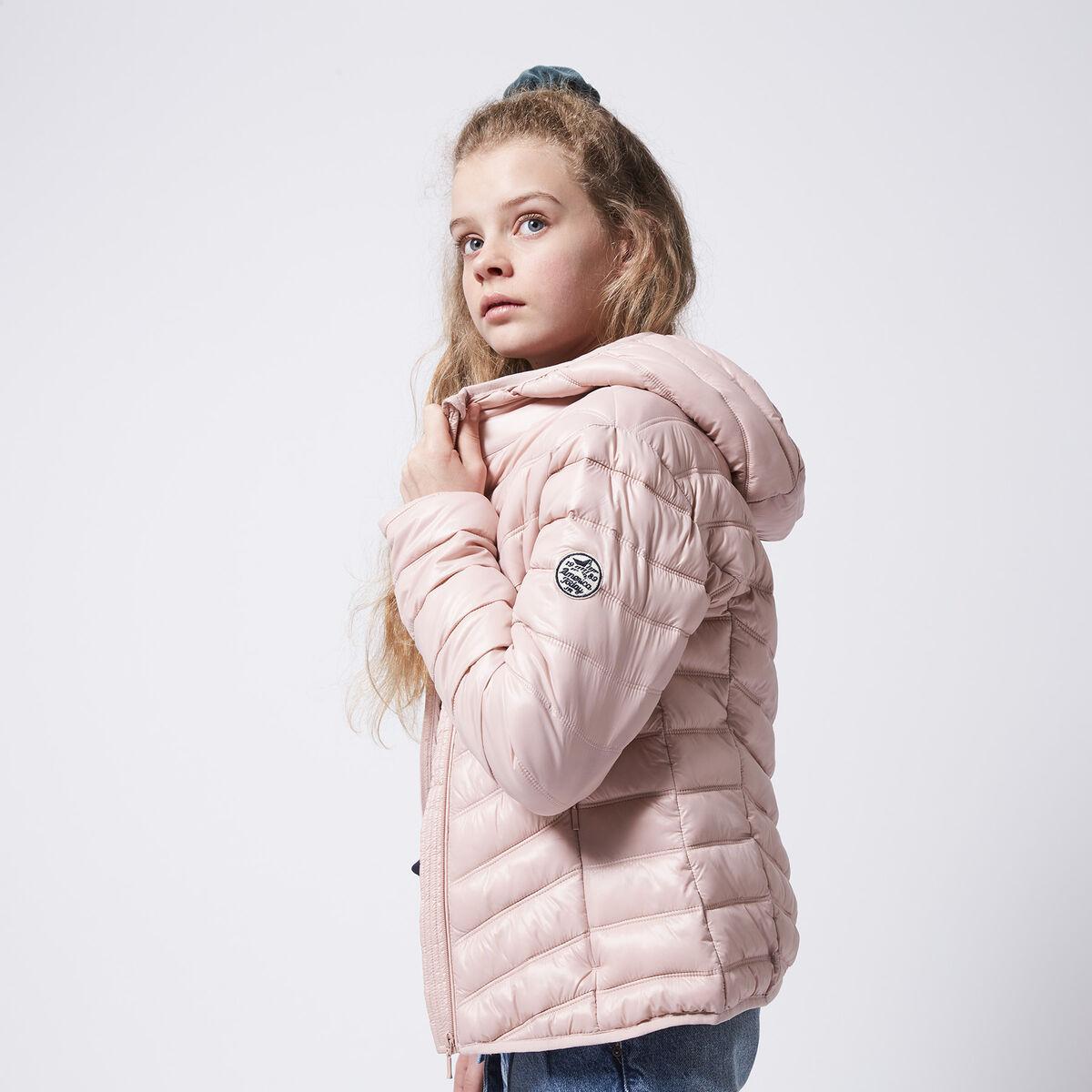 Jacket Alice Jr.