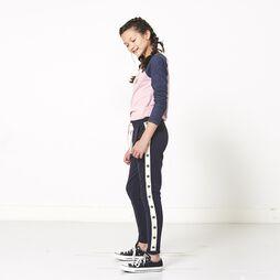 Joggingbroek Chrissy