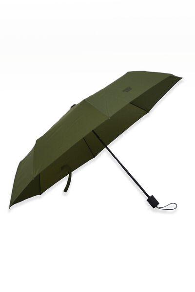 Umbrella solid