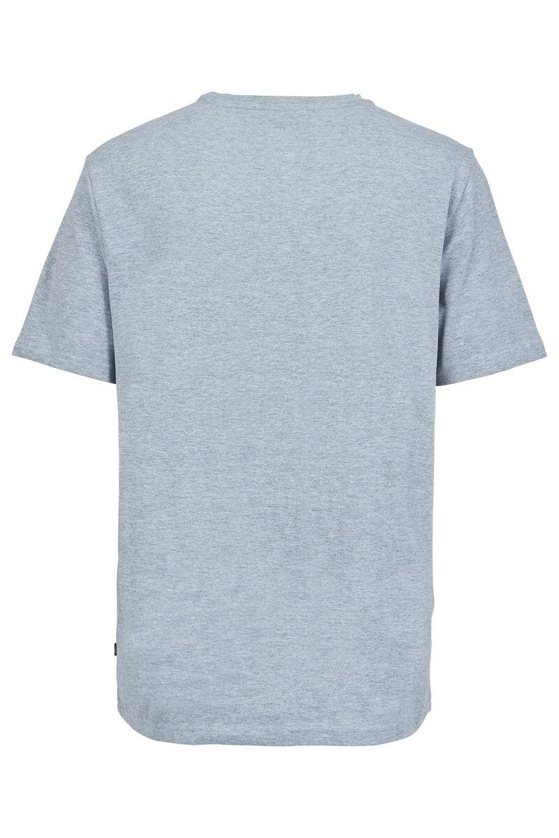 T-shirt Erik Graph