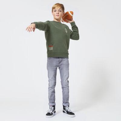 Sweater Nasa Sky