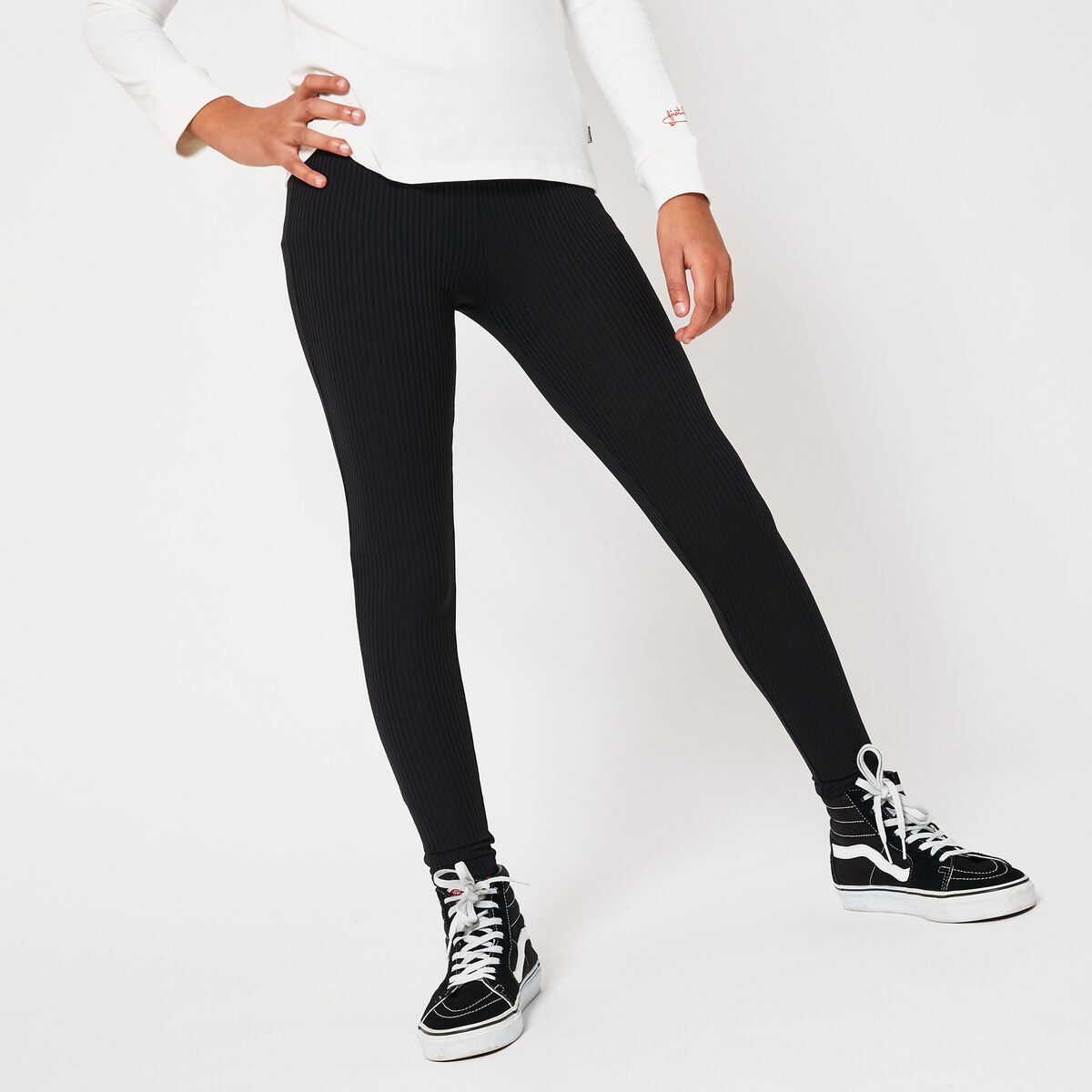 Legging Lori Legging Jr