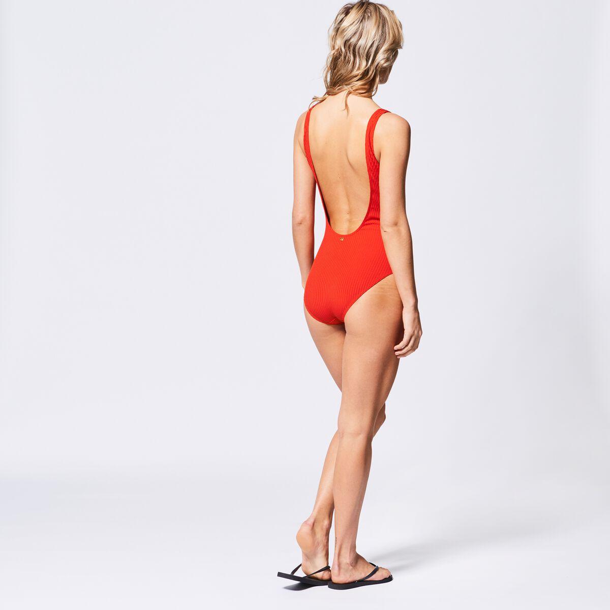 Maillot de bain Audrie Swimsuit