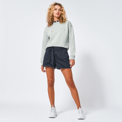 Short Nina