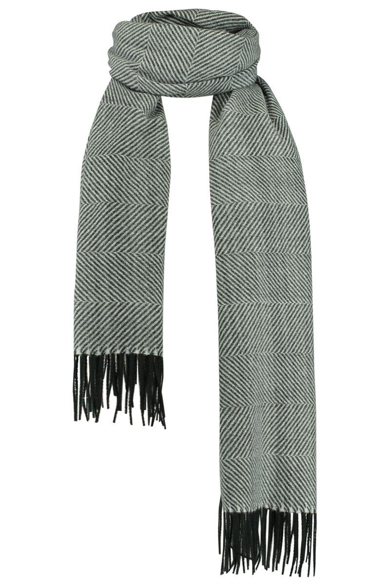 Schal Austin scarf