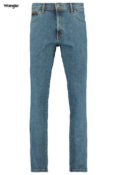 Jeans Wrangler Texas