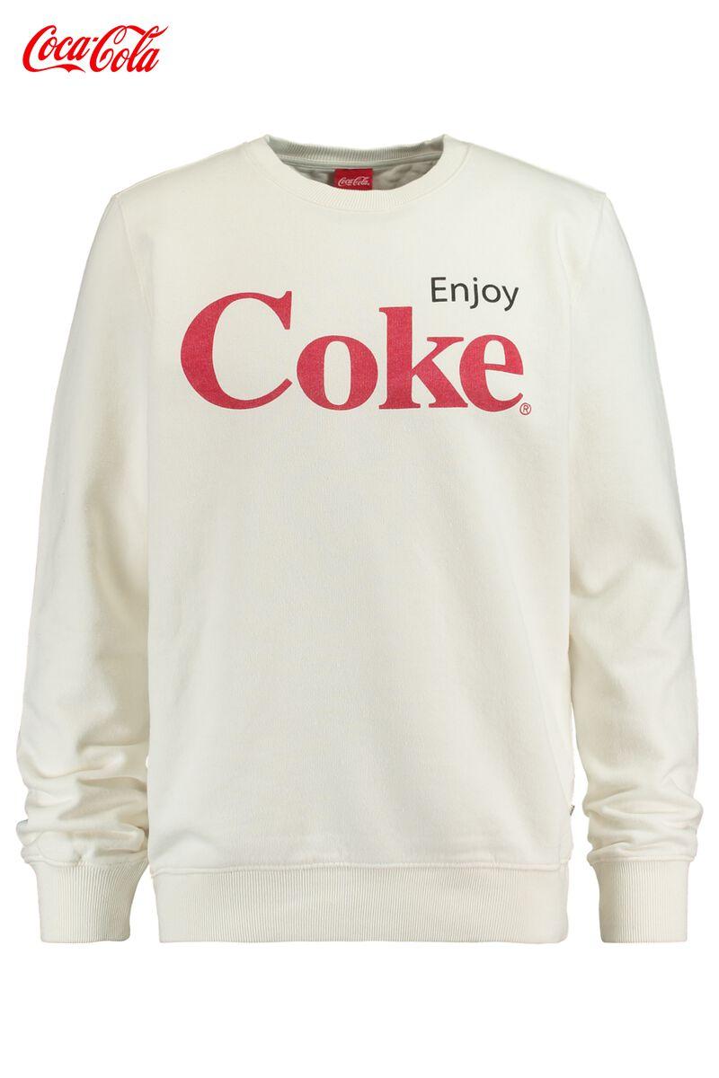 Sweater Soda Classic