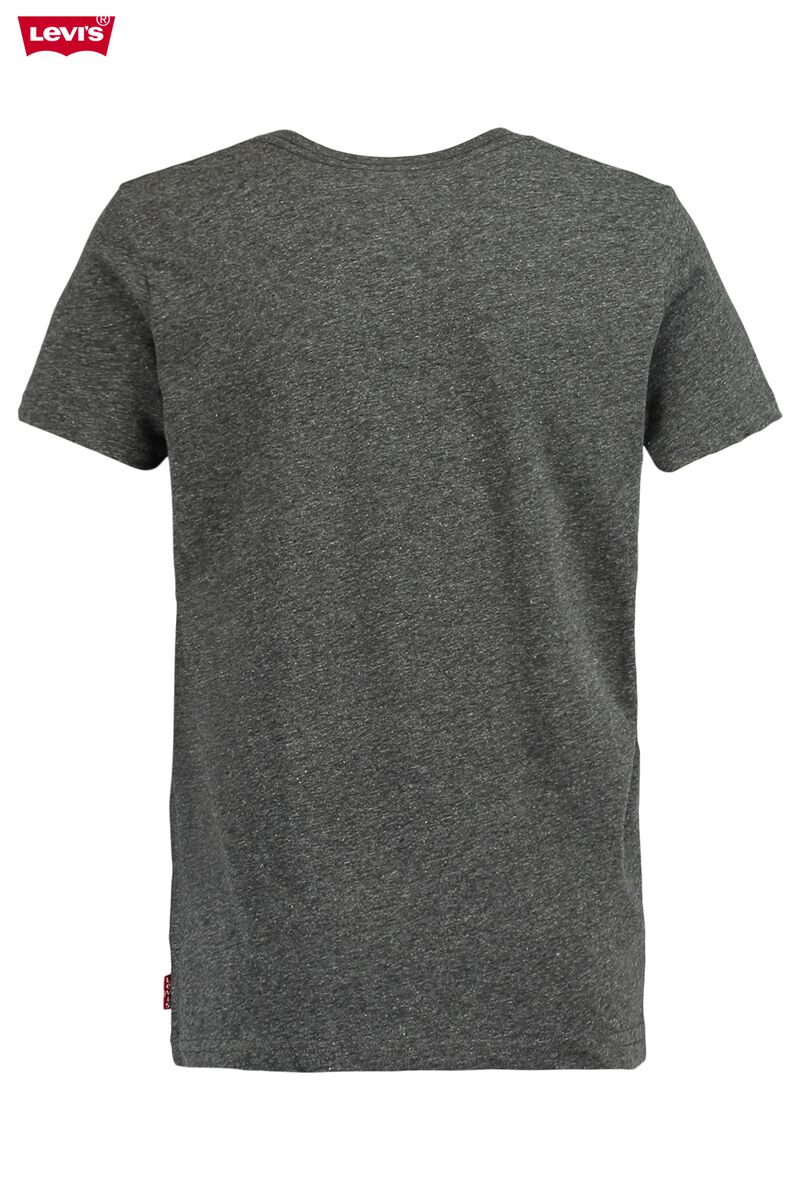 T-shirt Supertee Tee shirt