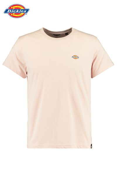 T-shirt Stockdale Dickies
