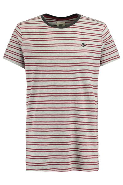 T-shirt Epic Stripe