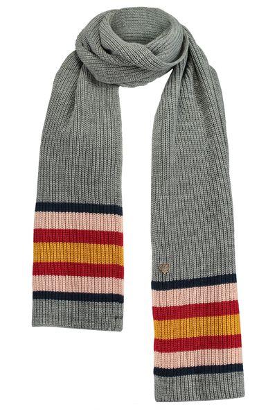 Sjaal Anny