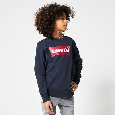 Levi's sweater Batwing crewneck