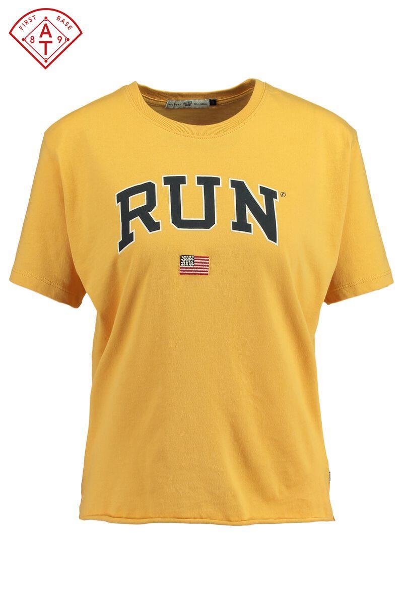 daee6722b88c9a Women · T-shirts   Tops · T-shirts. Sale - 50%. Ella
