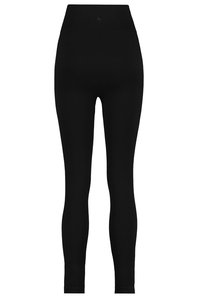 Loungepants Viv Legging