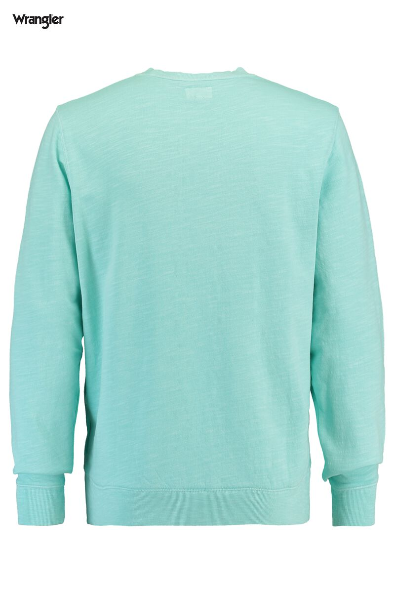 Sweater GMD sweat