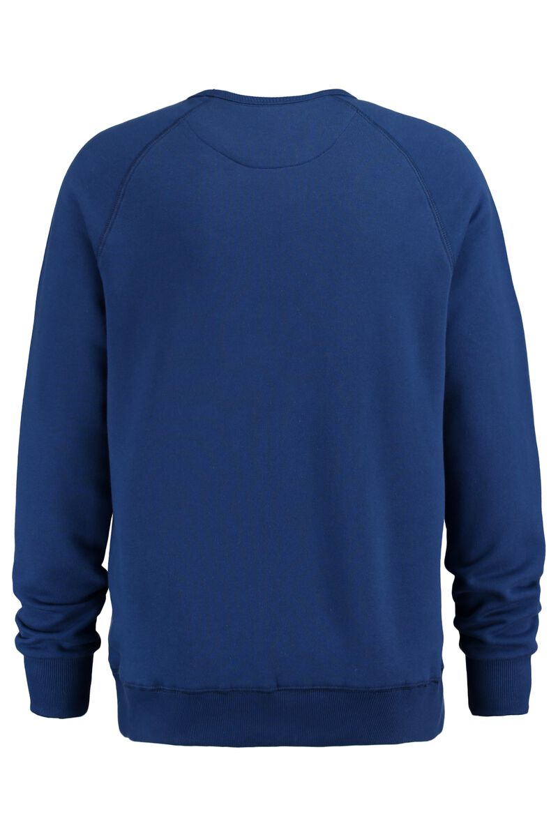 Sweater Shay Kob