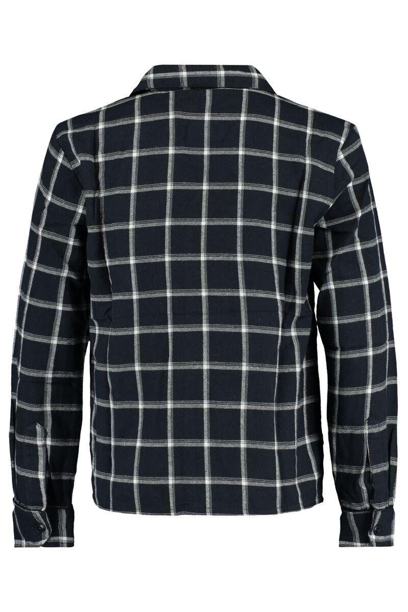 Pyjama Nathan shirt Jr