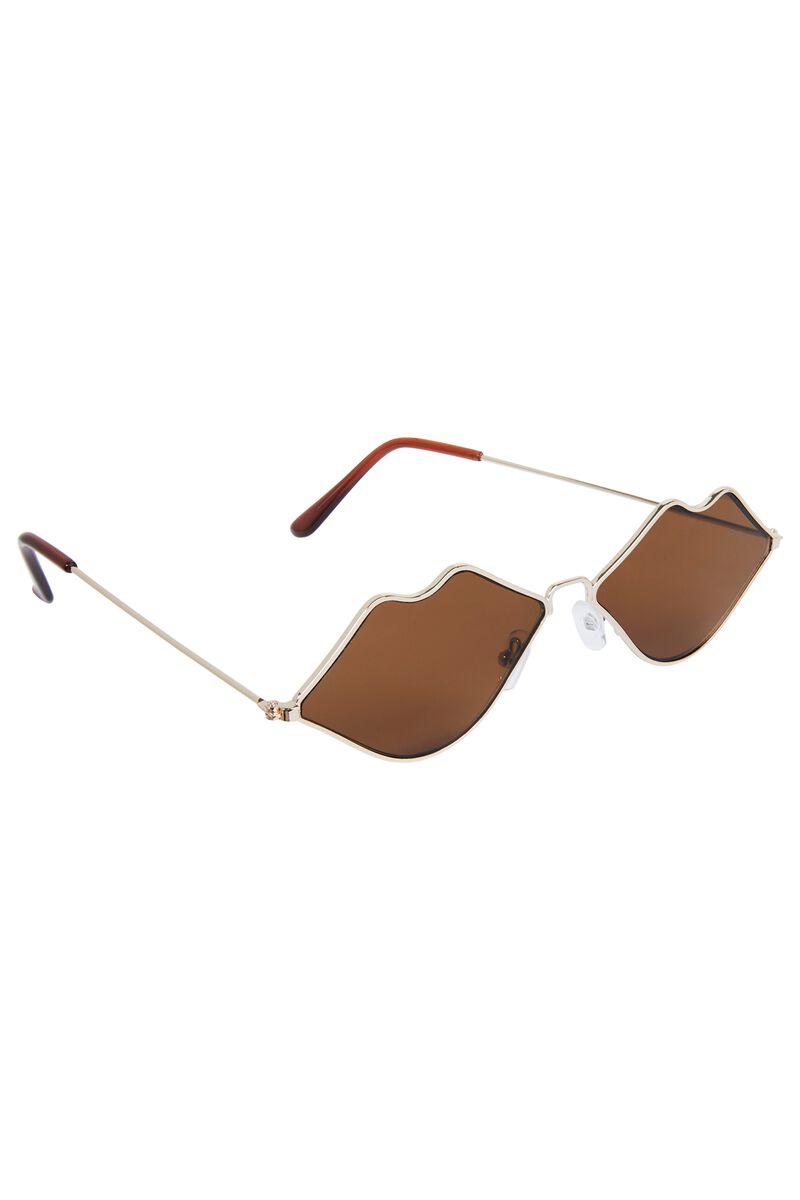 Sonnenbrille Tollips