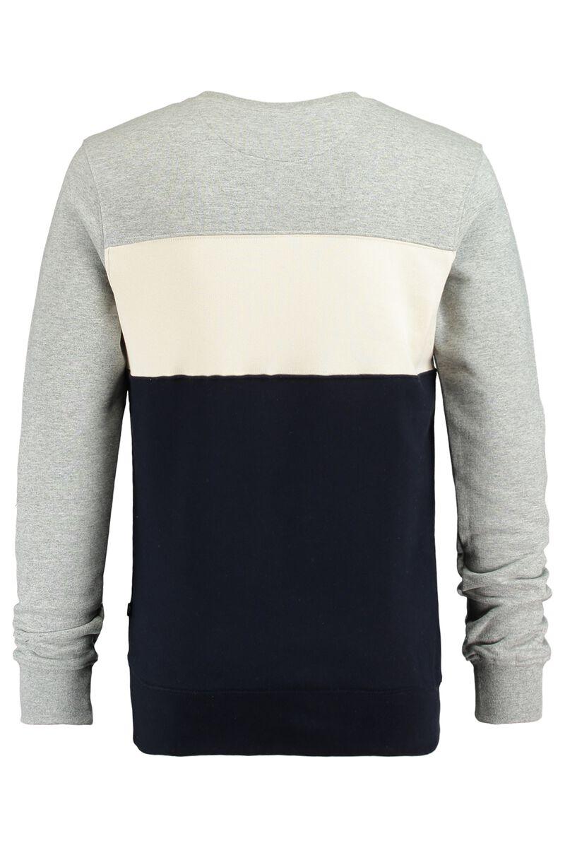 Sweater Sean Block