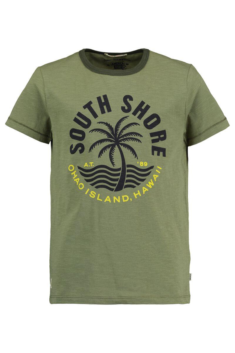 T-shirt Ewan jr.