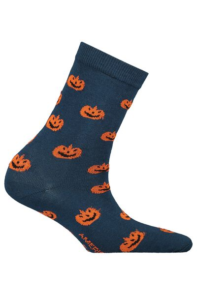 Socks Lallo