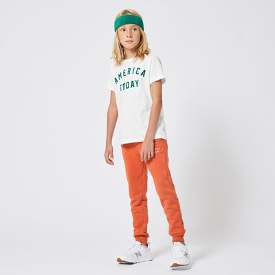Joggingbroek Cooper