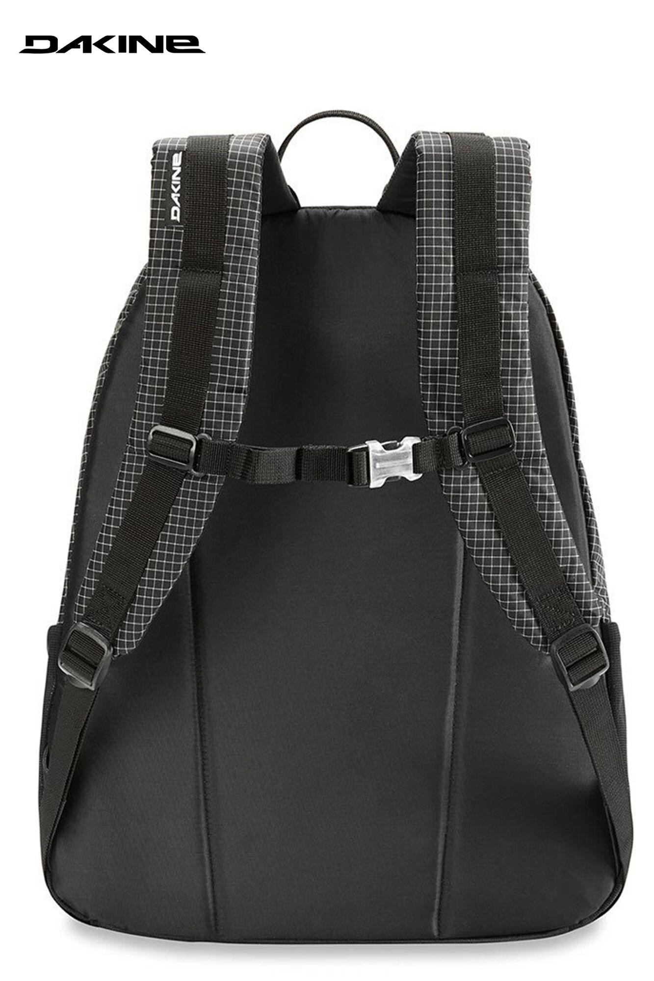 95c9bac19fe Men Bagpack Dakine Wonder 22L Grey Buy Online