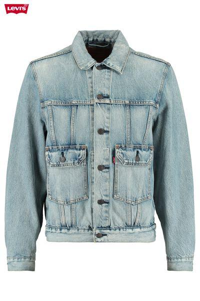 Trucker jacket Levi's Iconic