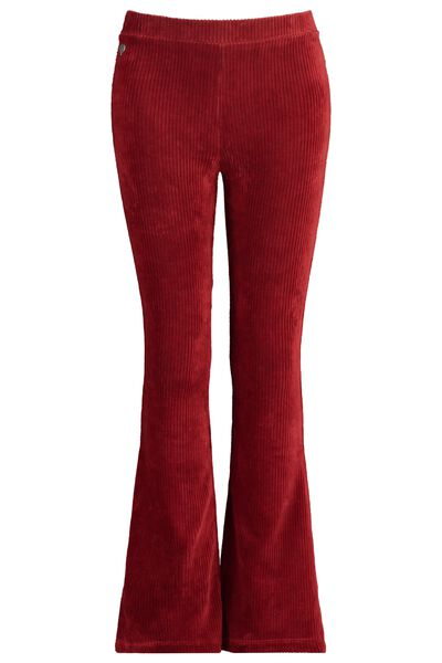 Flared pants Coco