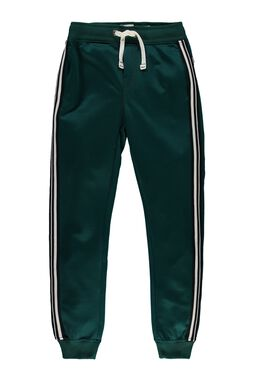 Joggingbroek Connor
