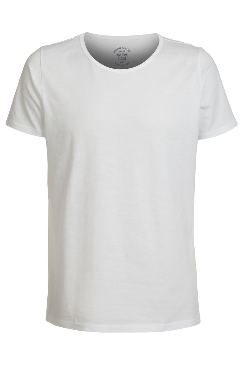 Basic T-shirt Marc new
