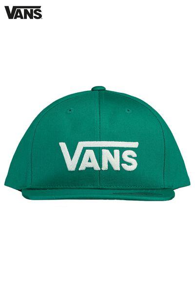 Pet Vans Snapback boys