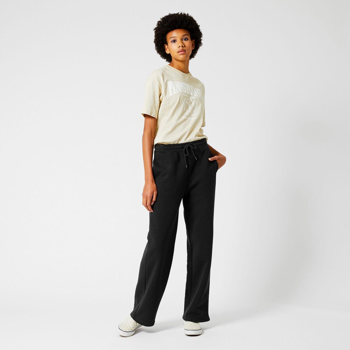 Jogging pants Casey