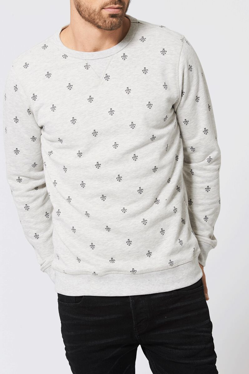 Sweater Shay anagram