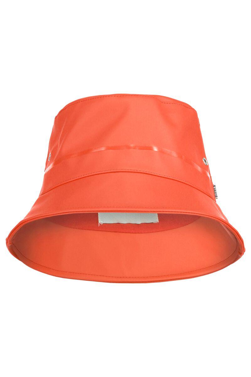 3d3377cc26f Women Hat Janet Orange Buy Online